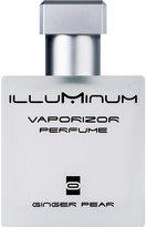 Illuminum Women's Ginger Pear Vaporizor Perfume 100ml