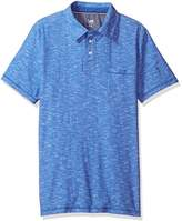 Lee Men's Prairie Polo