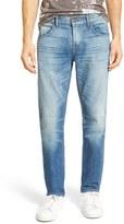 Hudson 'Blake' Slim Fit Jeans (Turnpike)