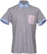 Moschino Shirts - Item 38679202