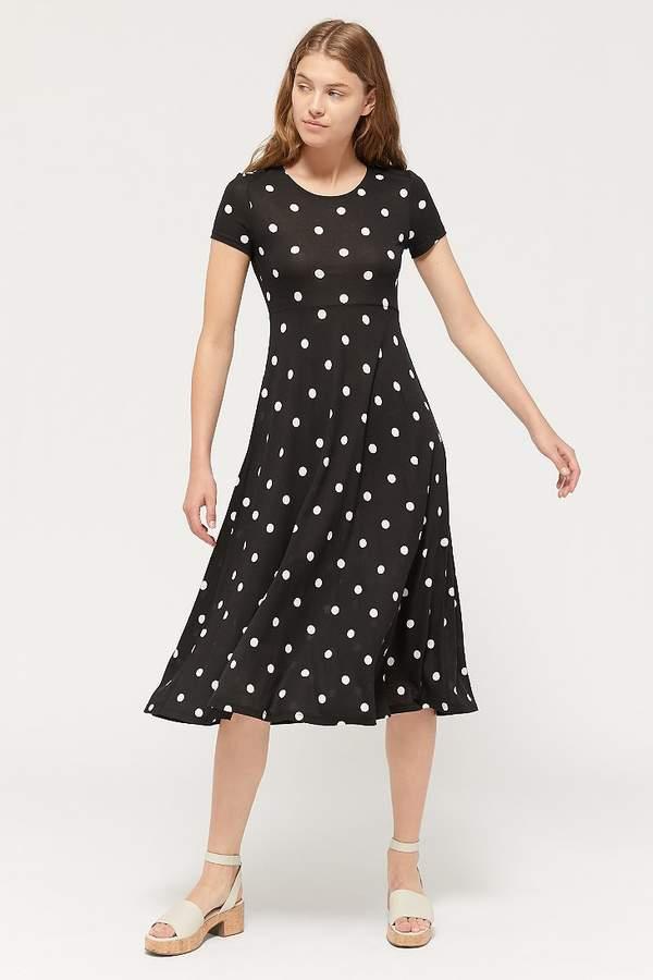 040d1b8718d28 Urban Outfitters Knit Dresses - ShopStyle
