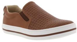Kenneth Cole New York Louie Guff Slip-On Sneaker