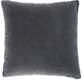 Kevin OBrien Kevin O'Brien Tuxedo Pillow
