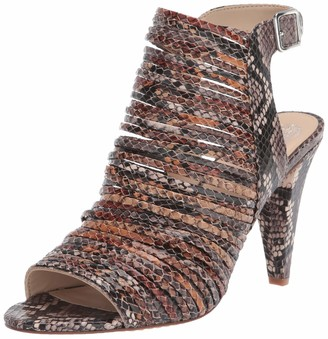 Vince Camuto womens Adeenta Heeled Sandal