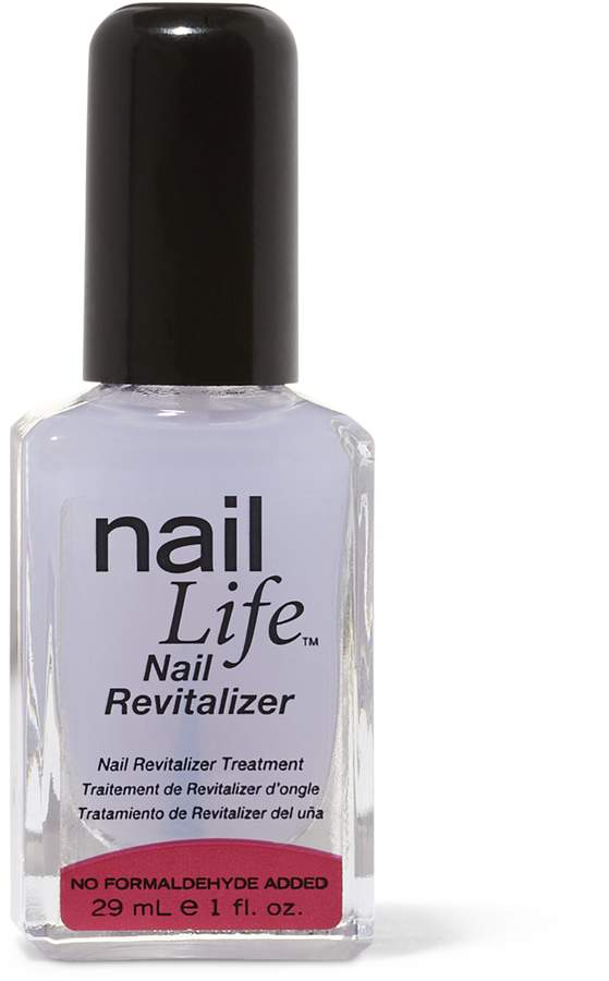 Butter London Nail Foundation - Page 2 - +9000 Summer Nail Designs