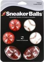 Sof Sole Sneaker Balls Shoe Deodorizers