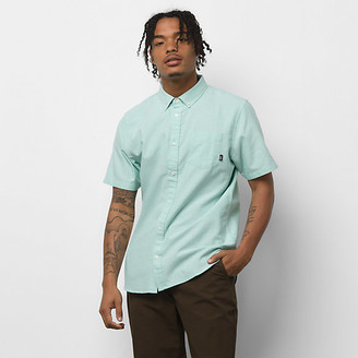 Vans Houser Buttondown Shirt
