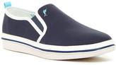 Tommy Bahama Relaxology Ryver Slip-On Sneaker