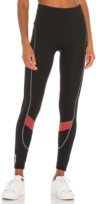 Puma The First Mile Eclipse Tight