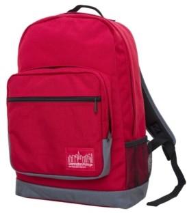 Manhattan Portage Medium Morningside Backpack