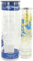 Christian Audigier Ed Hardy Love Is by Eau De Toilette Spray for Men (3.4 oz)