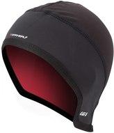 Louis Garneau Hat Cover 2 8128729