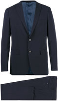 Tonello two-piece suit - men - Spandex/Elastane/Virgin Wool - 46