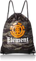 Element Men's Mellow Gym Bag