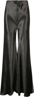 Philosophy di Lorenzo Serafini Flared Cuffs Trousers