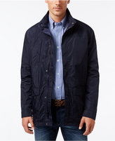 Cutter & Buck Men's Weathertec Birch Bay Field Jacket