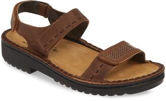 Naot Footwear Benya Sandal