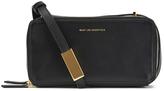 WANT Les Essentiels Women's Demiranda Shoulder Bag Black