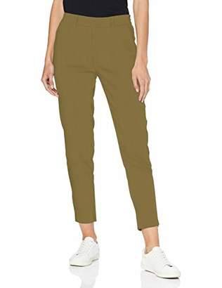 Thomas Laboratories Object NOS Women's Flachgewebe Trouser,(Size: )