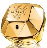 Paco Rabanne Parfum Lady Million 30 ml by