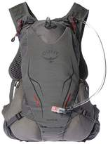 Osprey Duro 15 Backpack Bags