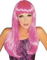 Rubie's Costume Co Rubie's Costume Glamour Wig