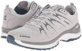 Lowa Innox Evo Women's Shoes