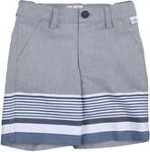 Il Gufo Casual pants - Item 13004704