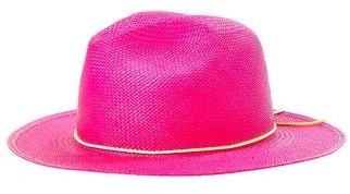 Gladys Tamez Hat