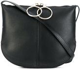 Nina Ricci Kuti small shoulder bag