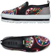 MSGM Low-tops & sneakers - Item 11291605