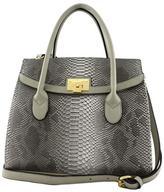 Nadya's Closet Designer Handle Bag