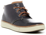 Sperry Clipper Chukka Boot