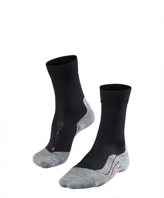 Falke Women TK5 Trekking Sock