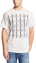 Marvel Guardians of the Galaxy Men's Galopea-M T-Shirt