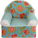 Cotton Tale Designs Gypsy Chair