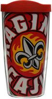Lafayette Tervis Tumbler Louisiana Ragin Cajuns 16 oz. Colossal Wrap Tumbler