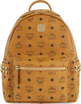 MCM Stark Classic small backpack