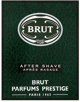 Brut AfterShave 100ml