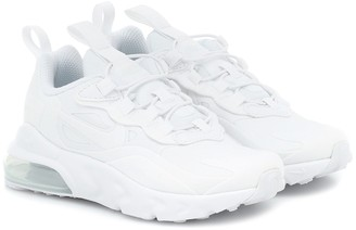Nike Kids Nike Air Max RT sneakers