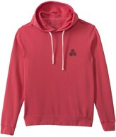 Channel Islands Men's Stamped Flag Pullover Hoodie 8134882