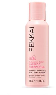 Frederic Fekkai Technician Color Shampoo 60ml