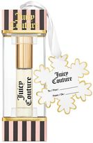 Juicy Couture Women's Perfume Spray Pen
