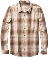 Men's Toad & Co Mojo Long Sleeve Shirt