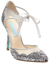 Betsey Johnson Sb-Stela