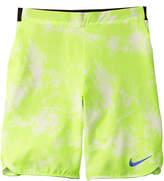 Nike Boys' Flex Ace Short