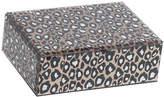 FINE JEWELRY Jewelry Box