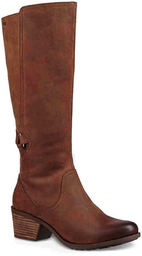 Teva Foxy Boot - Women's