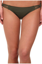 L-Space Summer Solids Sly Bottom