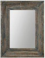 Uttermost Missoula Distressed Wall Mirror